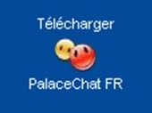 Clique ici palace chat